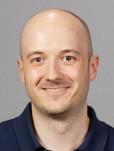 Stephan Hutter Evolutionary Biology Lmu Munich